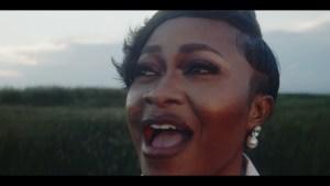 Efe Grace - Overflow (Lyrics, Mp3 Download)