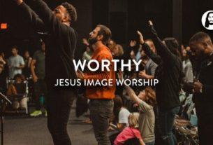 Jesus Image - We Love To Give Praise Ft UPPERROOM Download (Lyrics,Video, Mp3)