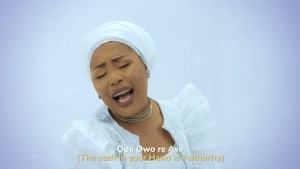 Monique - Chant (Lyrics, Mp3 Download)