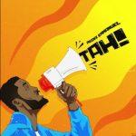 Prinx Emmanuel - Kpeme Download (Lyrics,Video, Mp3)