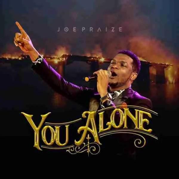 Week 3: Top 7 Nigerian Gospel Songs Of The Week [2018