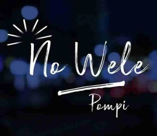 No Wele