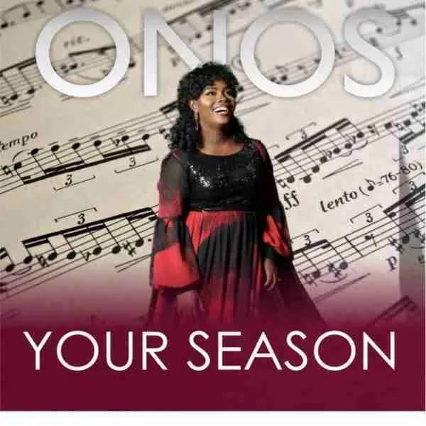 Your Season