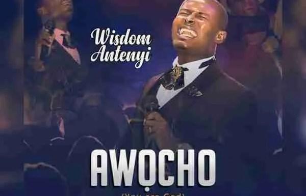 Awo Ocho