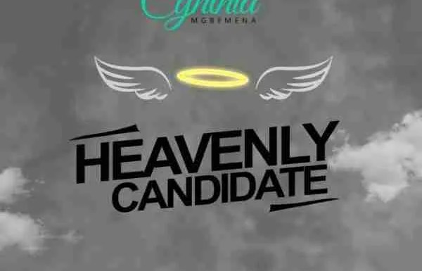 Heavenly Candidate