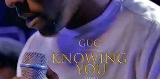 GUJC Knowing you