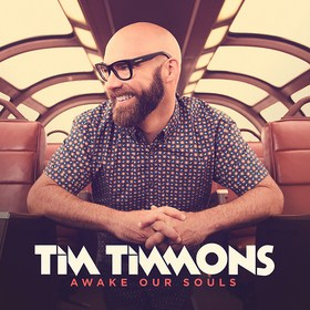 tim-timmons-album
