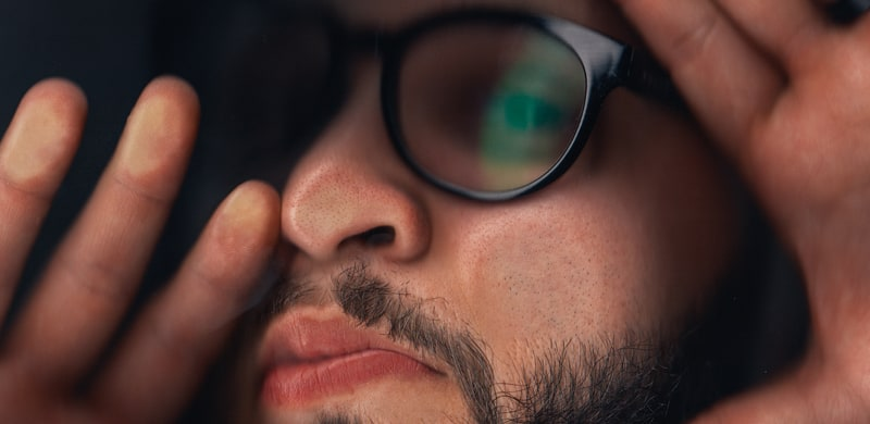 News Billboard Chart Topping Rapper Andy Mineo Brings Uncomfortable