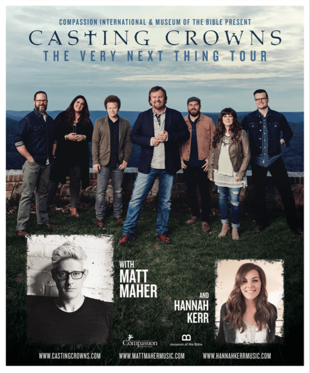 casting-crowns-tour-poster