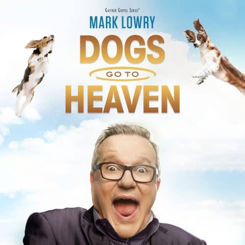 dogs-go-to-heaven-cover