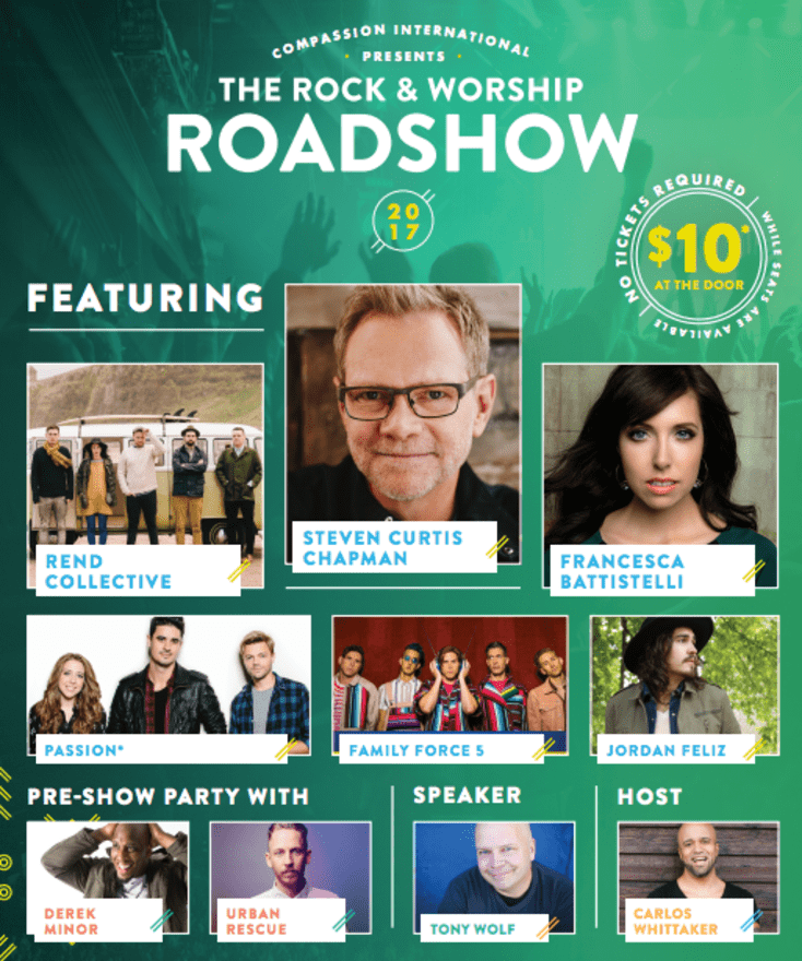 rock-worship-roadshow-flyer