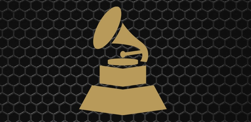 59th-grammy-nominees