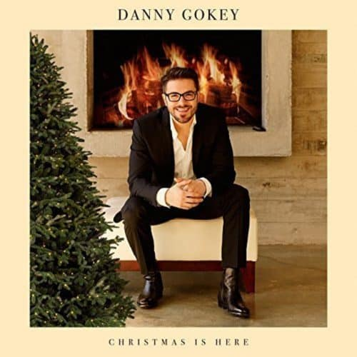 News Danny Gokey Partners With Bon Ton Stores For Holiday Campaign