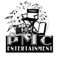 PMC_Entertainment_Logo