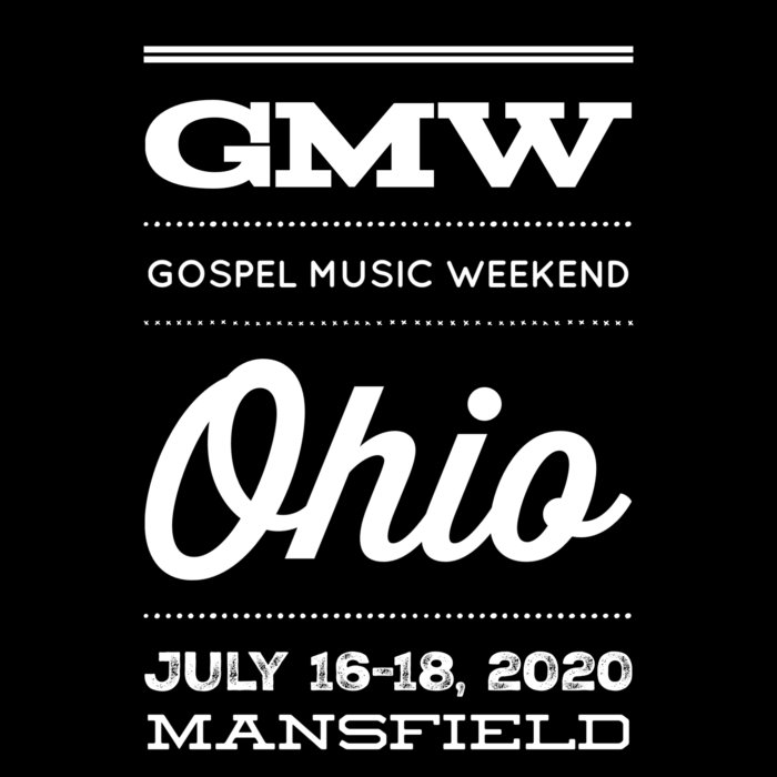 Gospel Music Weekend Slated for Ohio - Gospel Music Convention