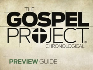 tgpa_previewguide