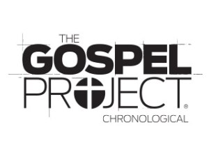 thegospelprojectchronological_logo