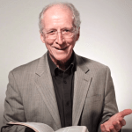 What's John Piper Like?