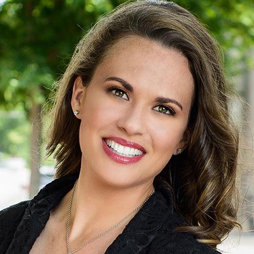 Abby Ludvigson