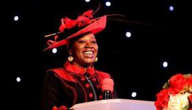 I can't pay You Lord mp3 by Dr Paul and Dr(Mrs) Becky Enenche