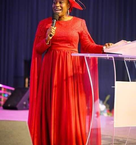 God of Covenant mp3 song by - Dr. Paul Enenche