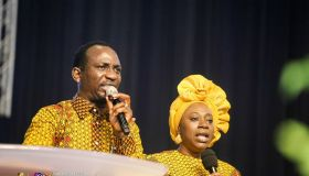 Restorer of My Life mp3 Download by Dr Paul Enenche