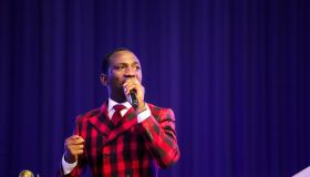 Close To You mp3 - Dr Paul Enenche