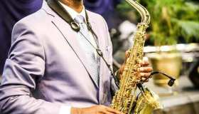 By Your Grace And Mercy ft Onyi mp3 by Dr Paul Enenche