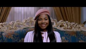 Mercy Chinwo - Obinasom mp3 and Official Video