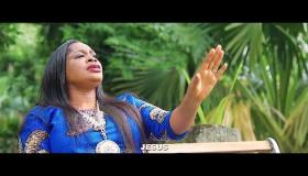 Sinach - No Other Name mp3 And Video