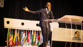 Take The Lead Oh Lord mp3 by Dr Paul Enenche