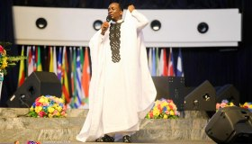 The Principle And Power of Love Mp3 by Dr Paul Enenche