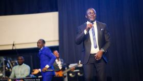 Come And Celebrate High Praise mp3 by Dunamis Voice International