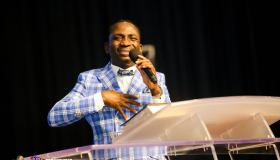 Possessing Your Possession – Accessing Supernatural Success And Distinction mp3 by Dr Paul Enenche