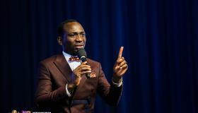 Possessing Your Possession – Our Inheritance mp3 by Dr Paul Enenche
