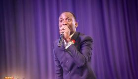 The Birth Of Christ – What Is It About? mp3 By Dr. Paul Enenche