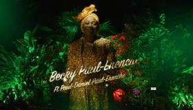 You Shine by Dr Becky Paul-Enenche Feat. Paul Daniel Paul-Enenche