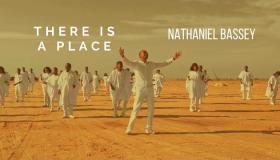 There Is A Place mp3 by - Nathaniel Bassey