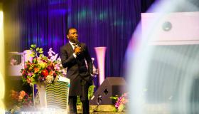 Where Can I go Lyric by Dr Pastor Paul Enenche