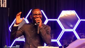 Release By The Word Message mp3 (1-3) By: Dr. Paul Enenche