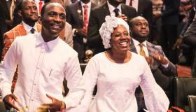 The Word of Our Profit (2-4) Message mp3 By Dr Paul Enenche