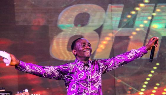 The Profitability Of Excellence (1-3) mp3 By Dr Paul Enenche