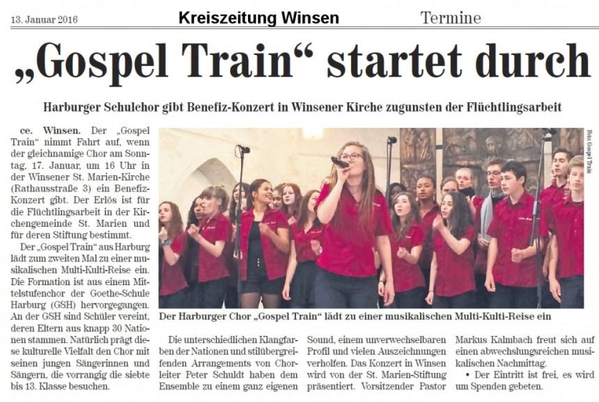 2016-01-13-Kreiszeitung-Winsen-1024x688