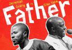 Father   Jeremiah Gyang Ft. Silas Yako @gospeltrendz.com
