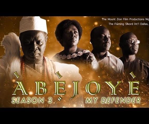 Abejoye Season 3 (Part 1 & 2)