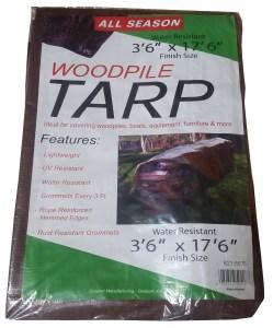 woodpile(2)