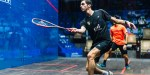 Darwish helping World No.1 Farag plot legacy