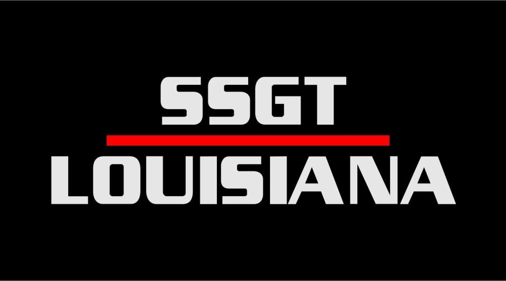 Louisiana Agencies | Strategic Self-defense & Gunfighting