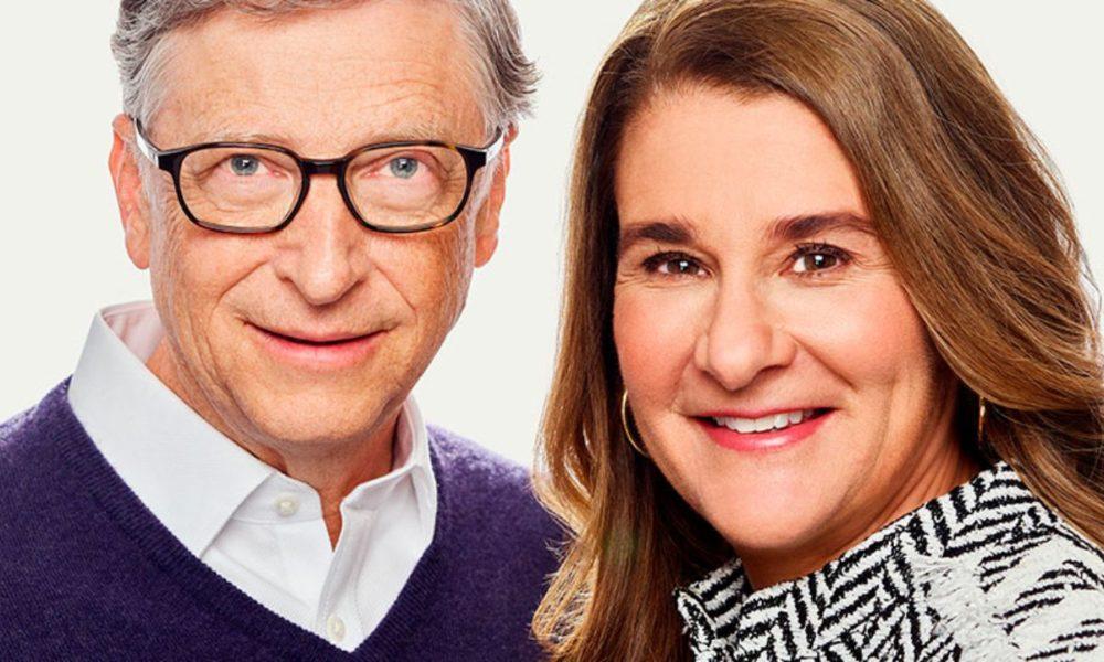 Bill Gates e Melinda, divorzio ufficializzato: quanti soldi spettano a lei