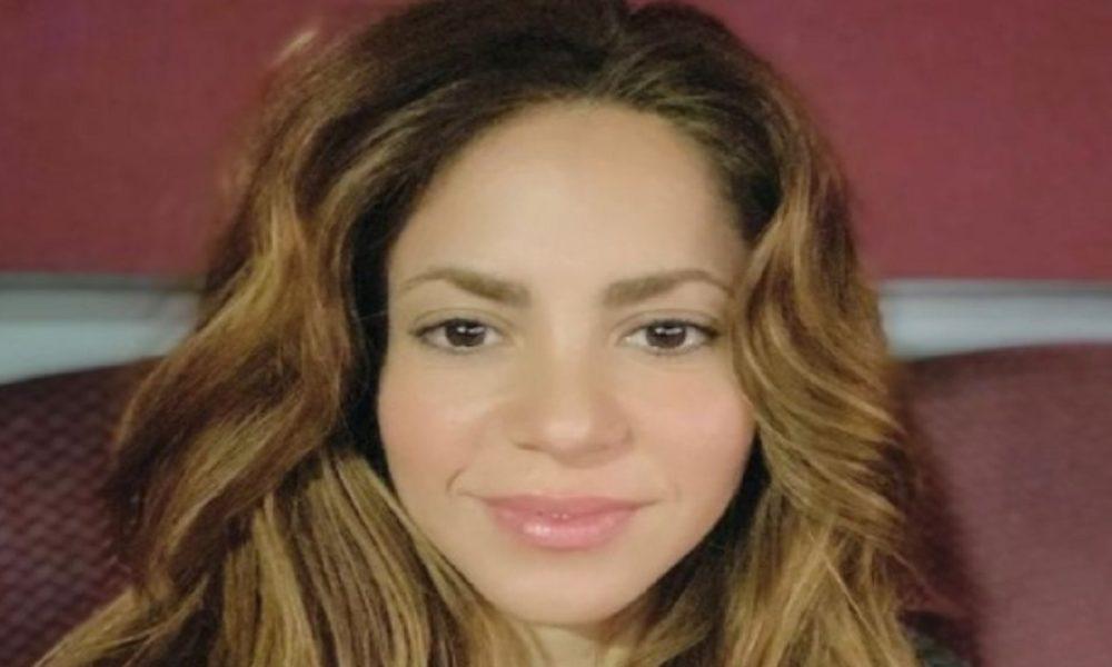 Shakira rischia il carcere: a processo per evasione fiscale